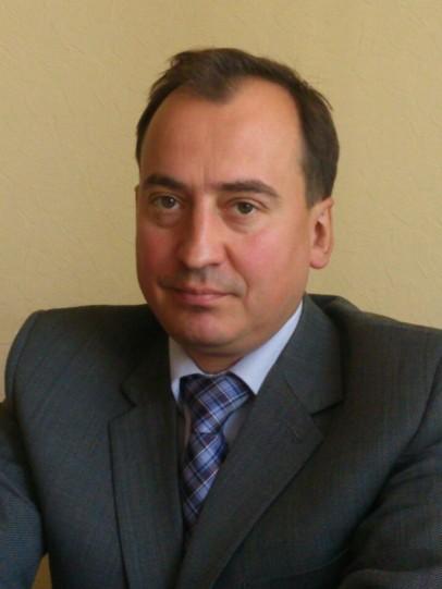 Потапчук Ігор Миколайович