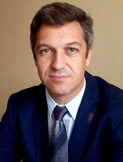 Шестопалов Павло Іванович